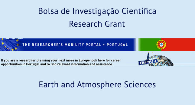 Research Grant - Fisheries Assessment